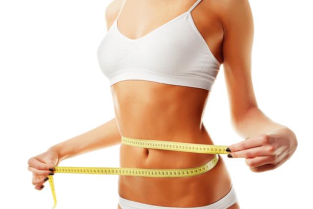 Как похудеть за неделю на 7 кг: самая эффективная диета