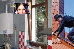 Трагическая гибель художницы во Львове: под угрозой многие украинцы