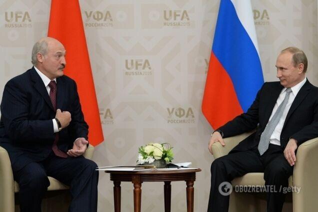 РФ считает, что при углублении экономической интеграции с Беларусью не стоит переходить на единую валюту