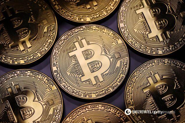Біткоїн зламали: хакери завдали удару по криптовалюті