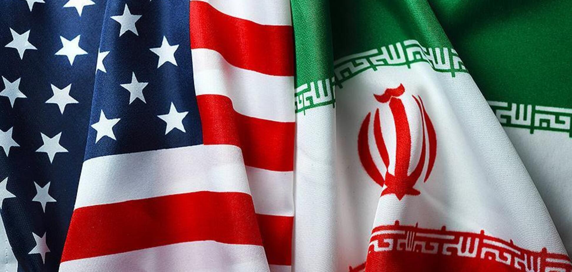 США задумали добить Иран санкциями: что произошло