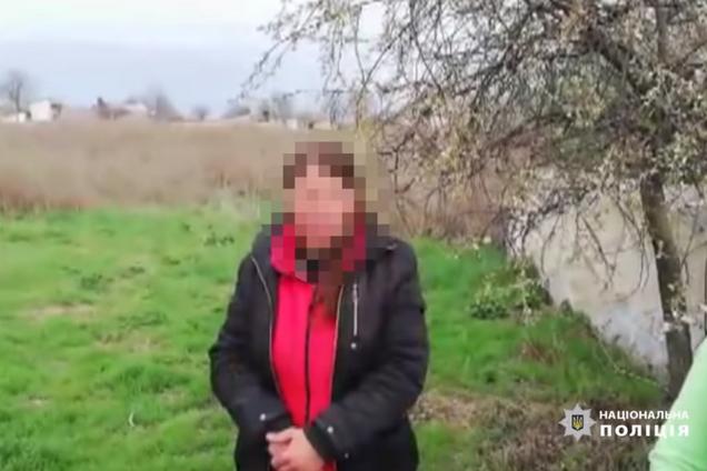 Выбросила в туалет: под Одессой мать избавилась от младенца