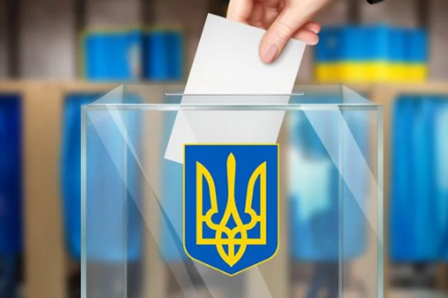 Выборы президента Украины-2019: что будет после второго тура