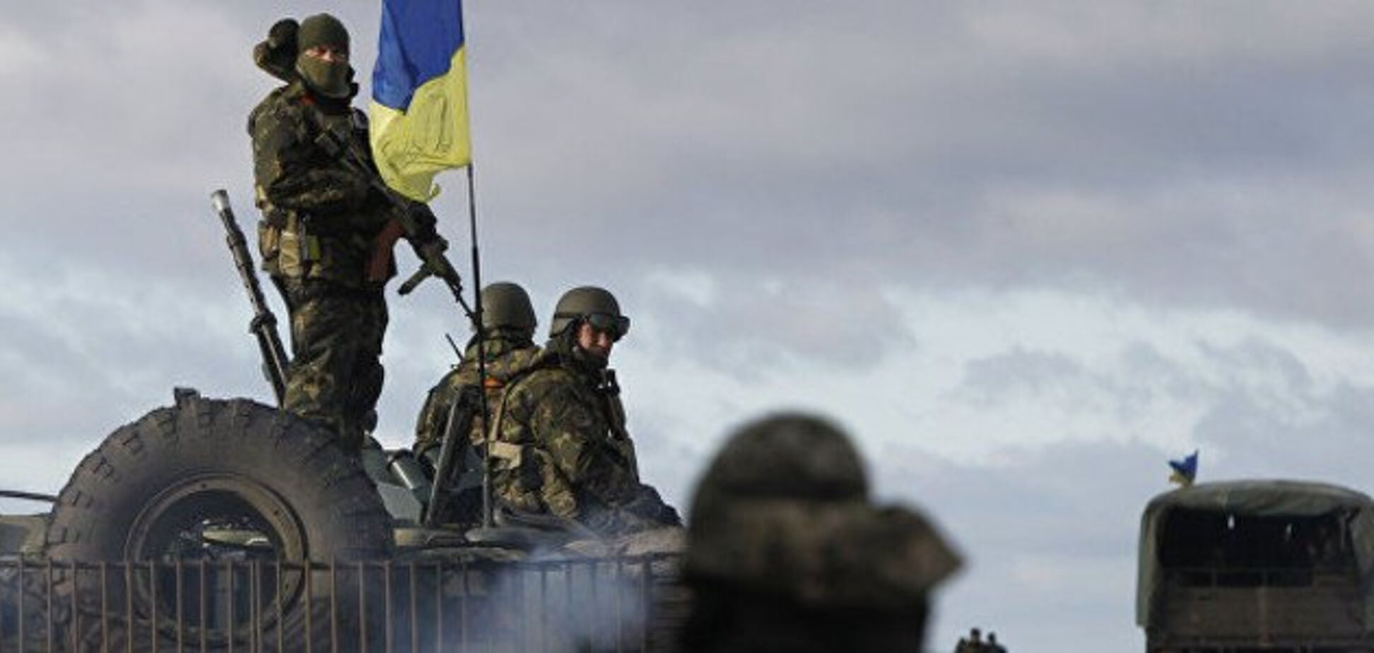 Убит командир: 'ДНР' понесли серьезные потери на фронте