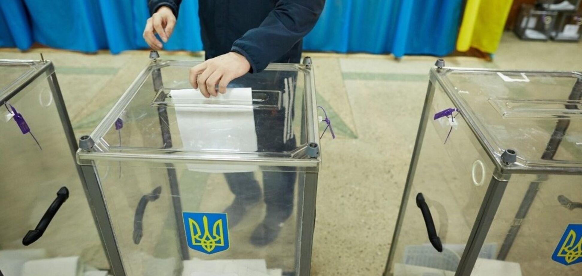Вызывают рак: врач предупредил украинцев об опасности выборов