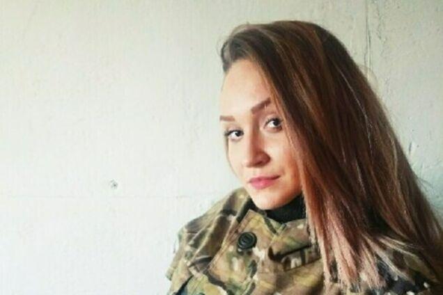 На Донбассе убили террористку: Пушилин устроил показуху