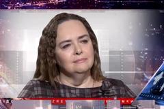 Непонятно что и как будет происходить: российская оппозиционерка предлагает дождаться имя нового главы МИД