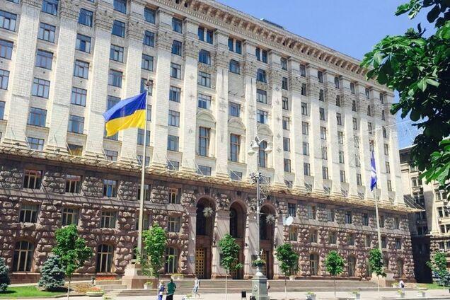 Картинки по запросу Оточення Черновецького стягнуло з Київради