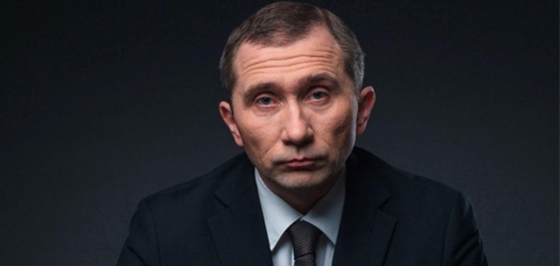 'Любіть одне одного': двійник Путіна раптово дав пораду Зеленському