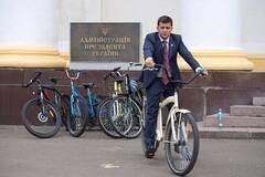 Перенесення АП із Банкової: Гелетей заявив про небезпеку для Зеленського