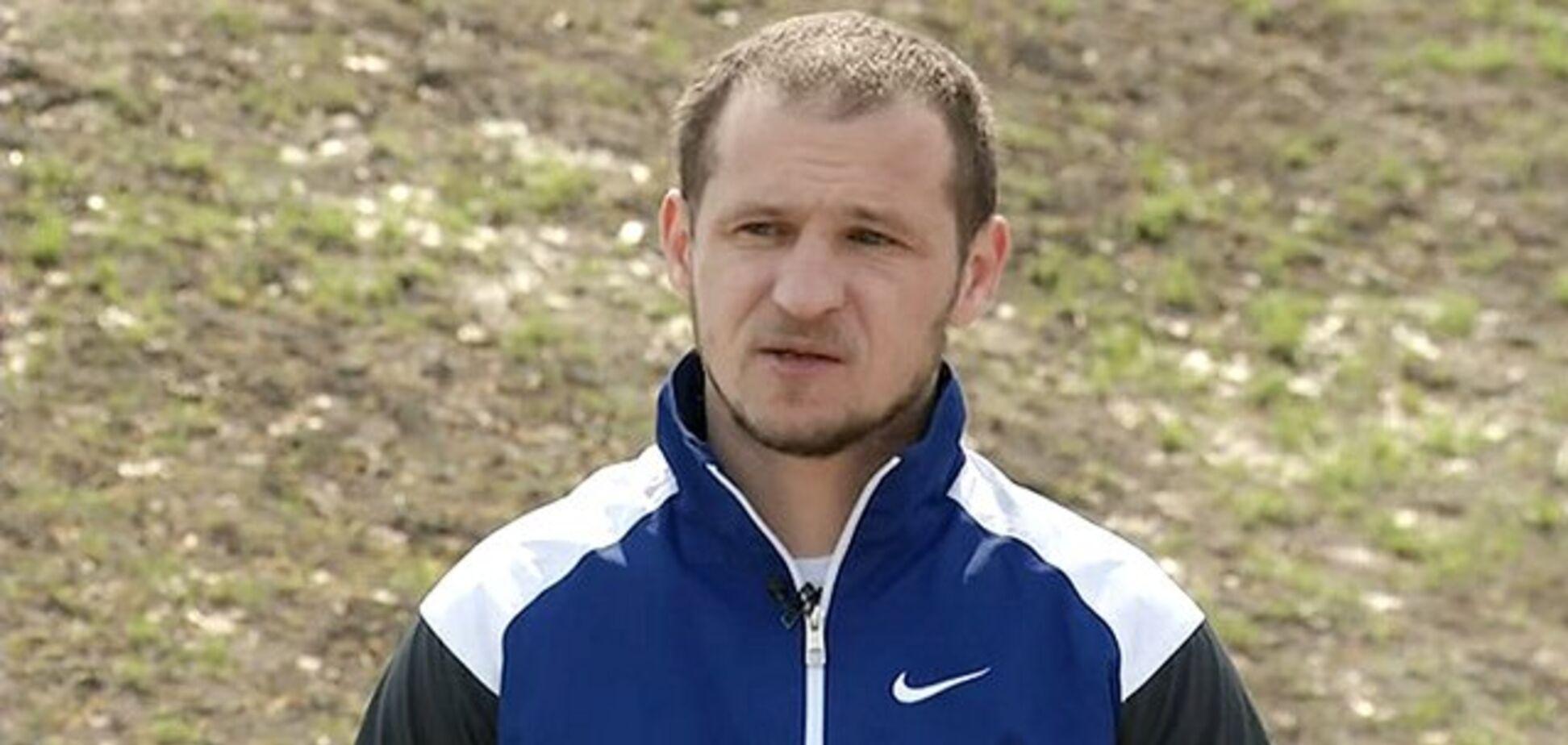 'Не в образу': Алієв поставив хрест на 'Динамо' в битві з 'Шахтарем'