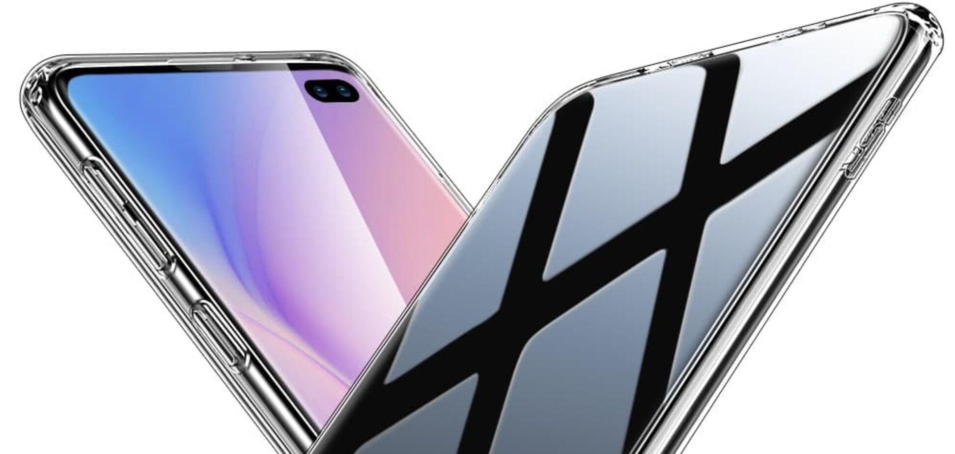 Названо 10 кращих смартфонів у світі