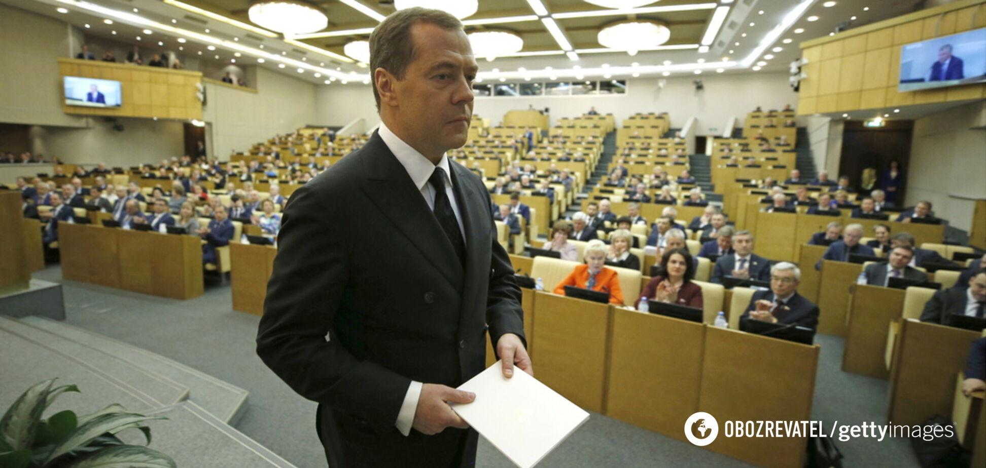 Зеленський — президент: у Путіна вже натякнули на угоду