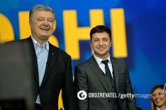 Чиновники беглого Януковича засобирались в Украину