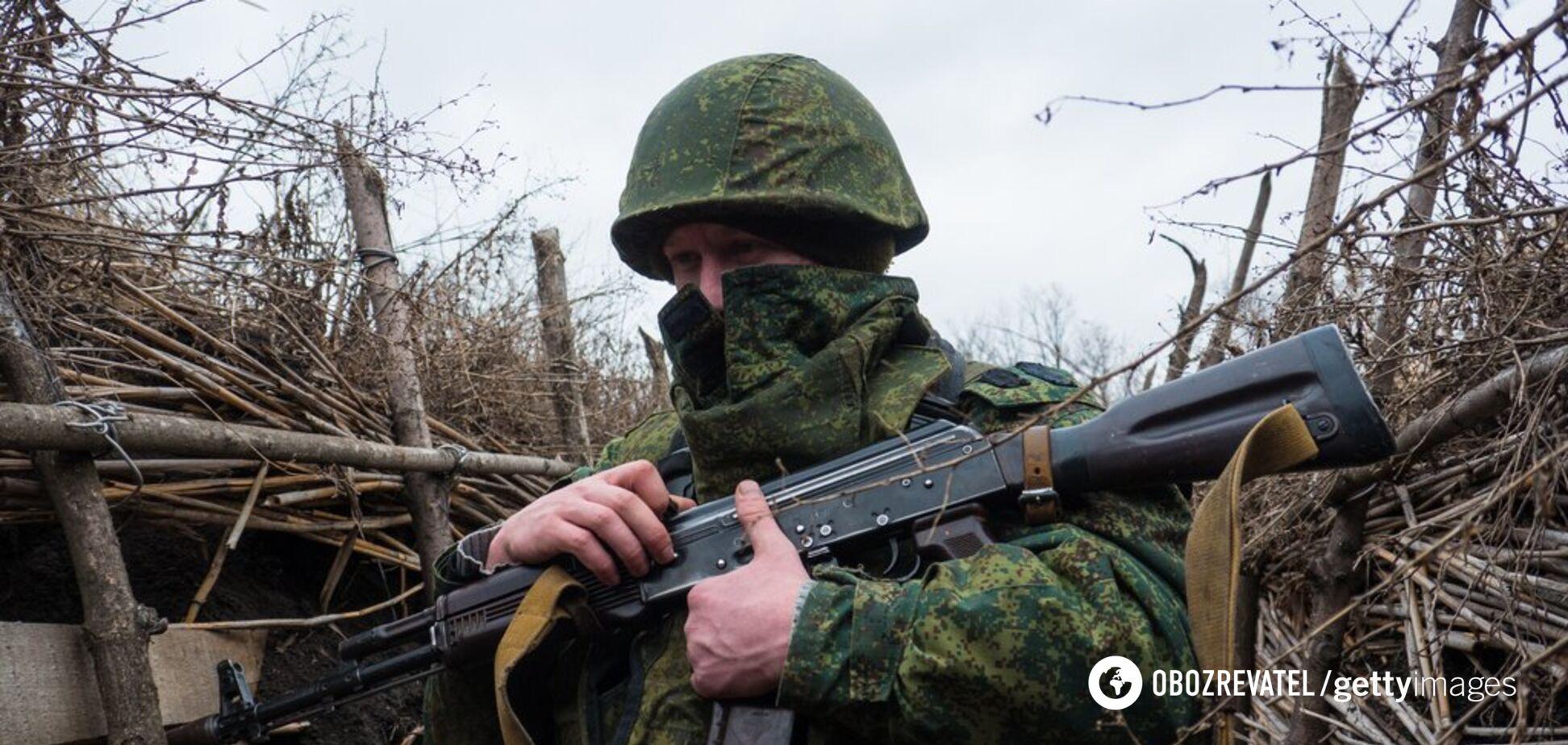 ВСУ понесли потери на Донбассе: что известно