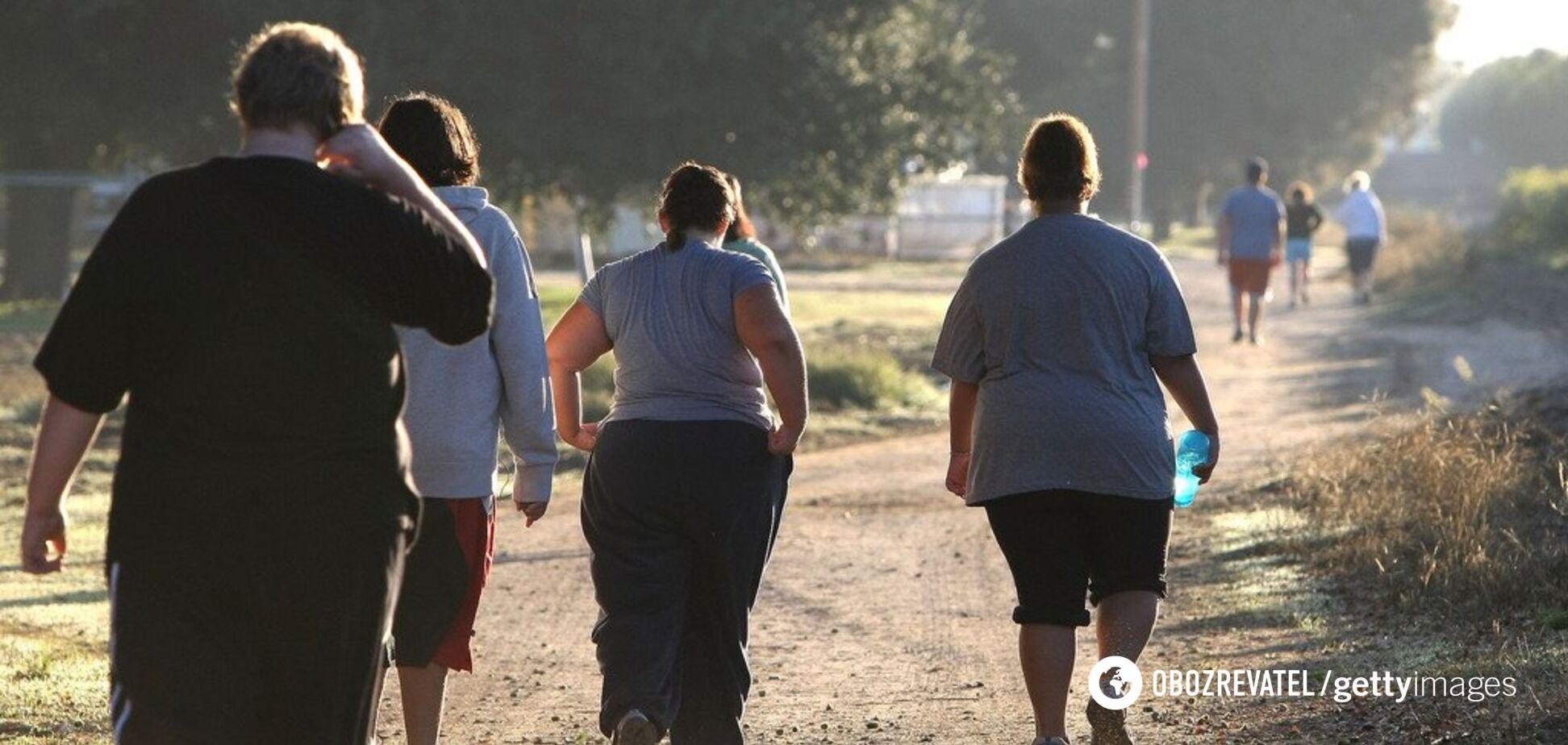 Чому спорт не допомагає схуднути: лікар розкрила секрет