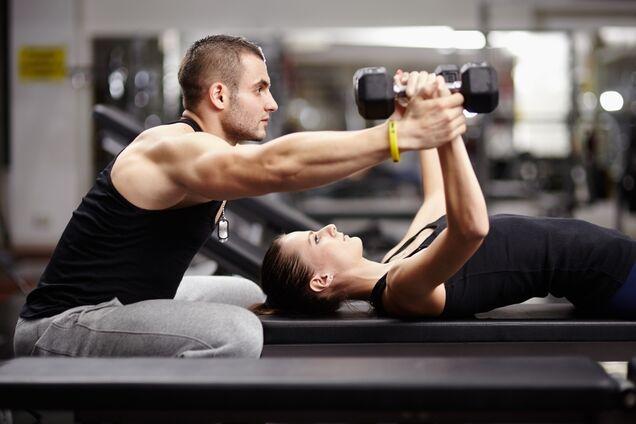 Больше пользы: названо самое подходящее время для тренировок