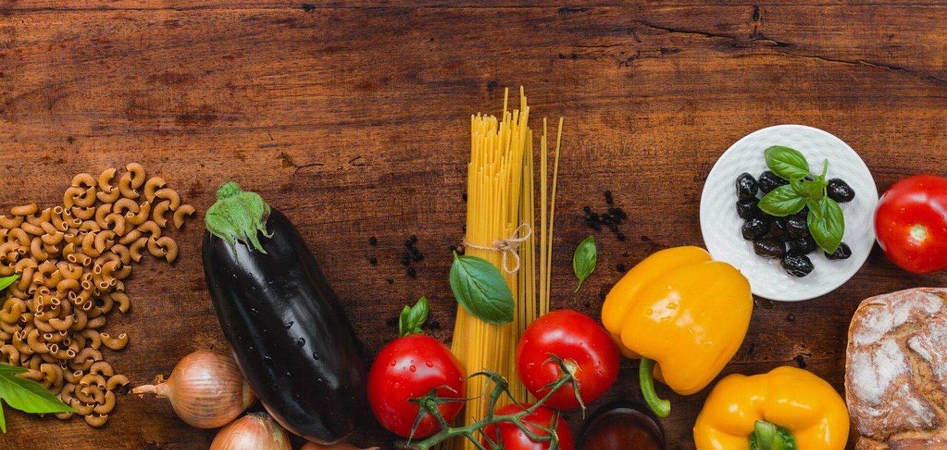 Женщина нашла способ кормить семью потрясающими блюдами за копейки