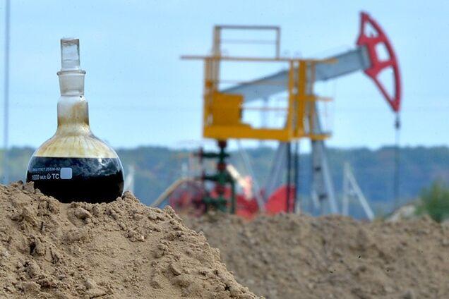 Беларусь приостановила поставки бензина в Украину