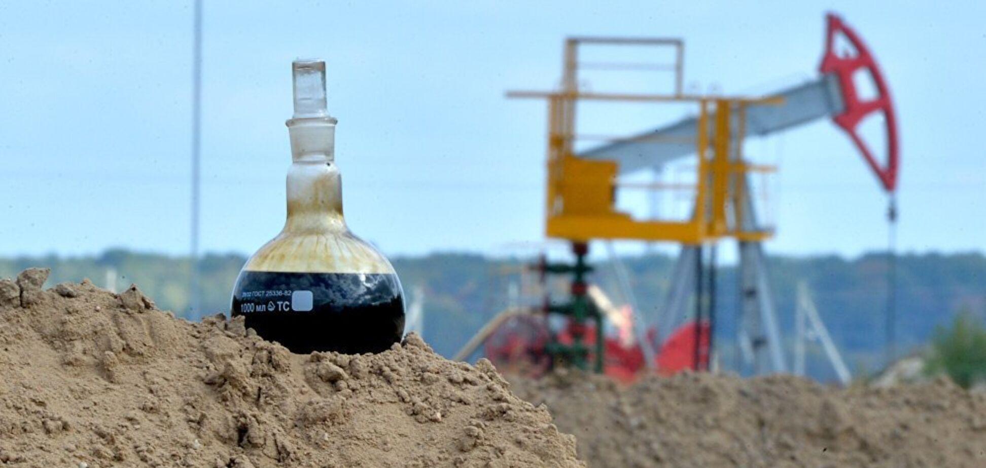 Виновата Россия: Беларусь приостановила поставки бензина в Украину