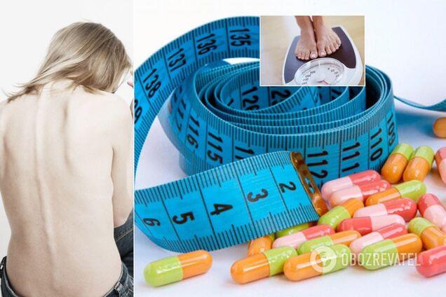 для похудения самые эффективные купить в аптеке вчера