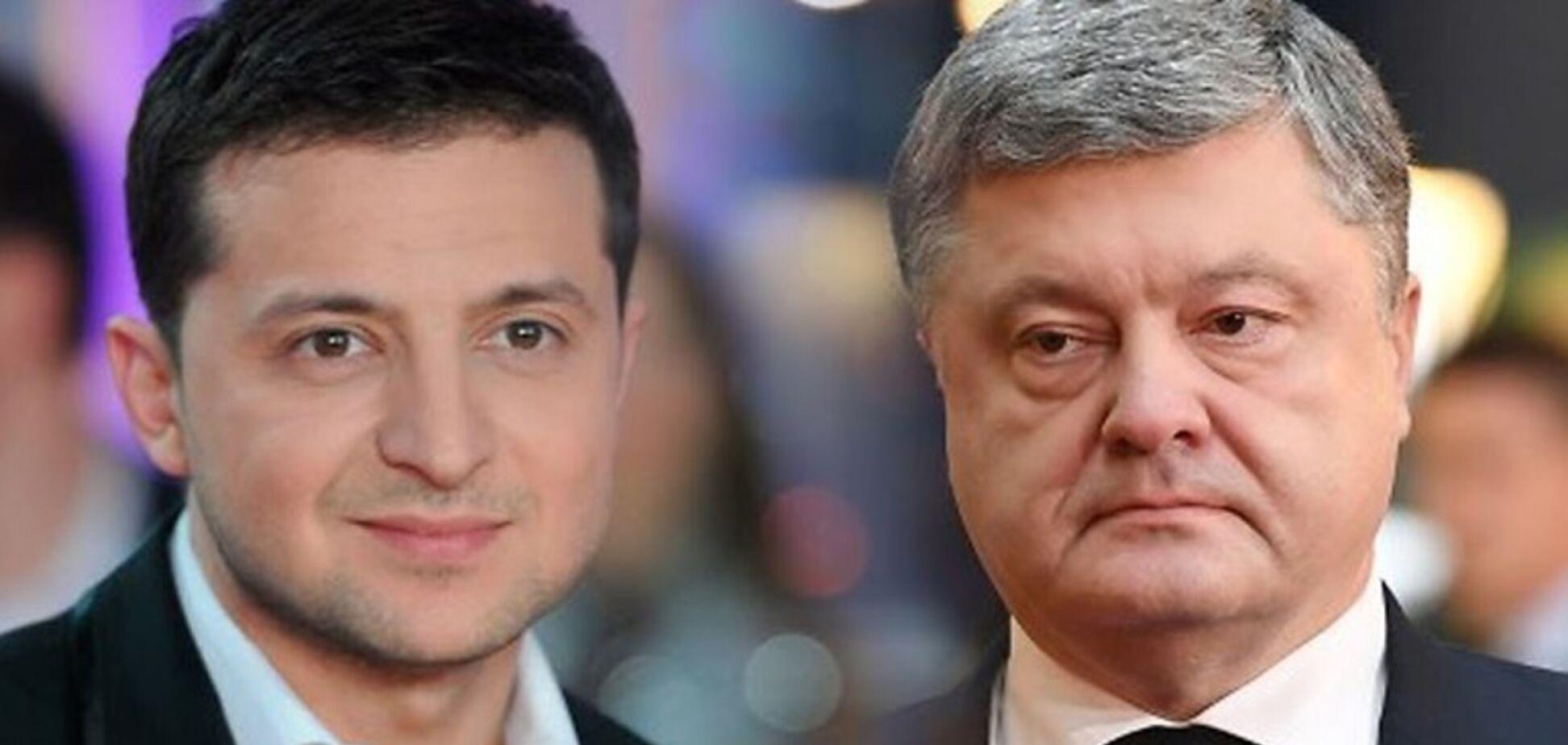 Результати виборів показали, що адмінресурс в Україні вже не працює – Золотарьов