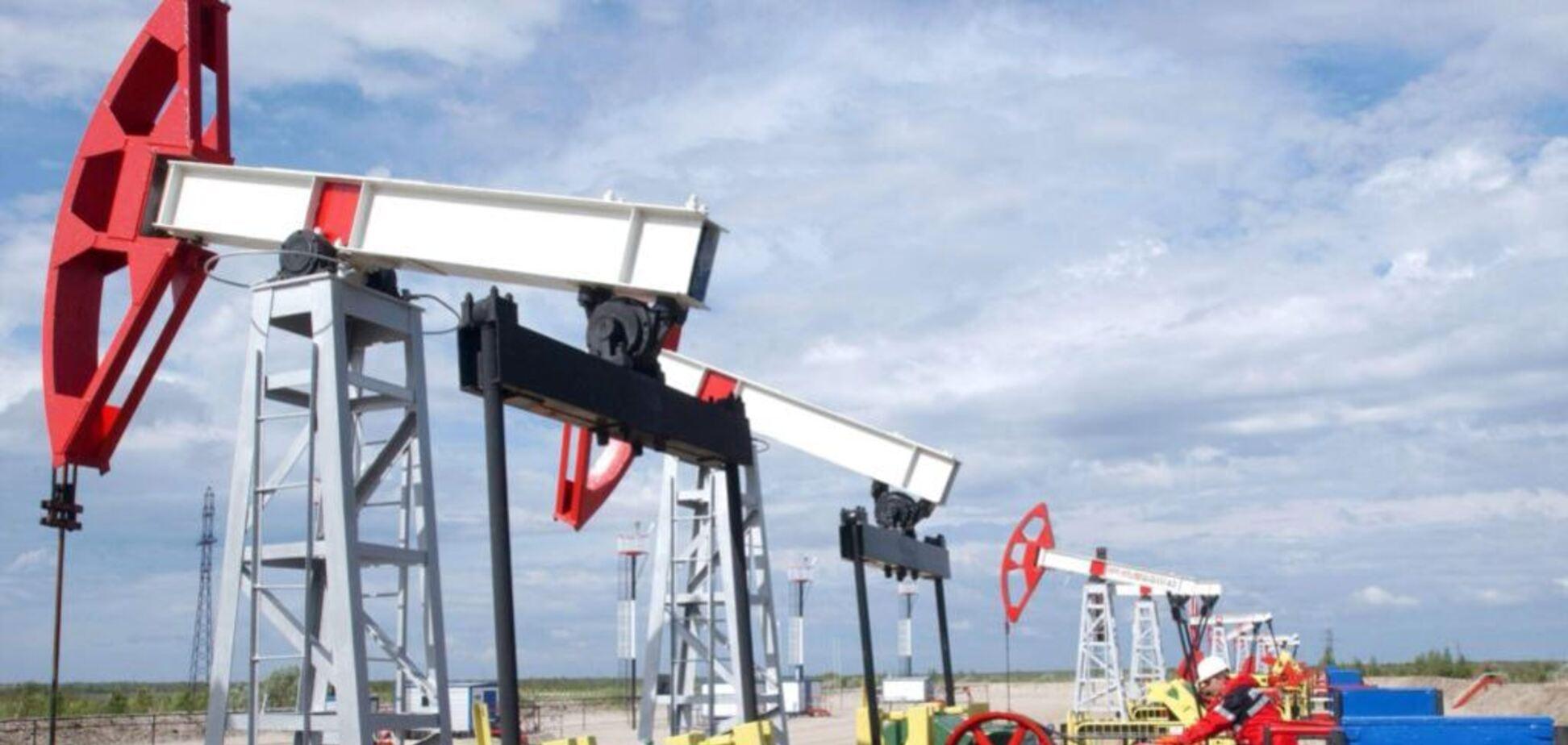 В Минске началась экстренная встреча из-за грязной нефти России
