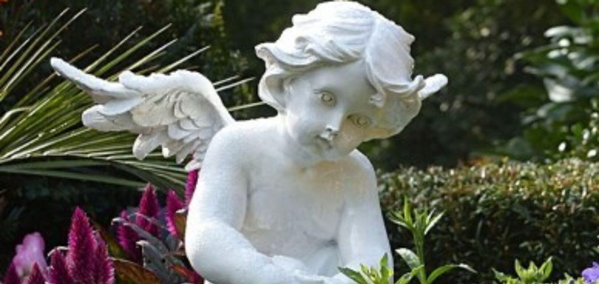 День ангела Валентина: кращі привітання та листівки
