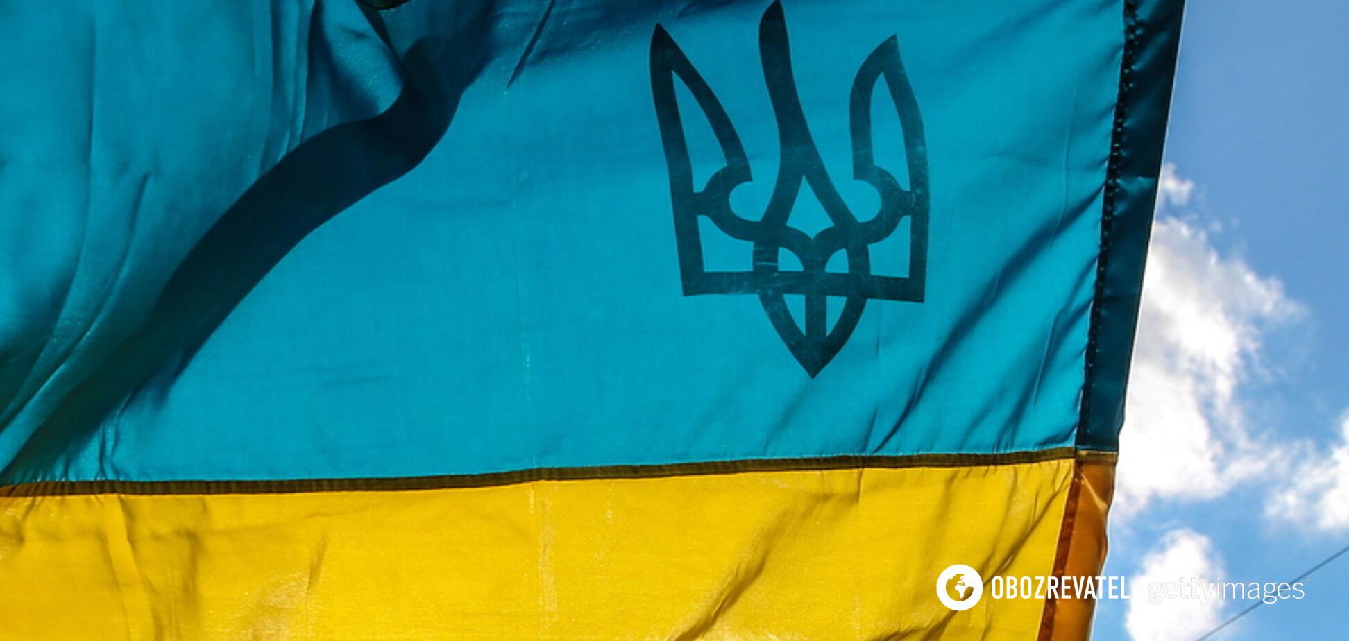 'Хабарі, черги та низькі зарплати': в Україні розповіли про серйозні проблеми митниці