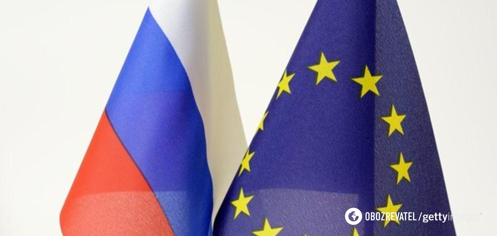 'Використаю усі закони!' У Європі пригрозили зупинити газопровід Путіна