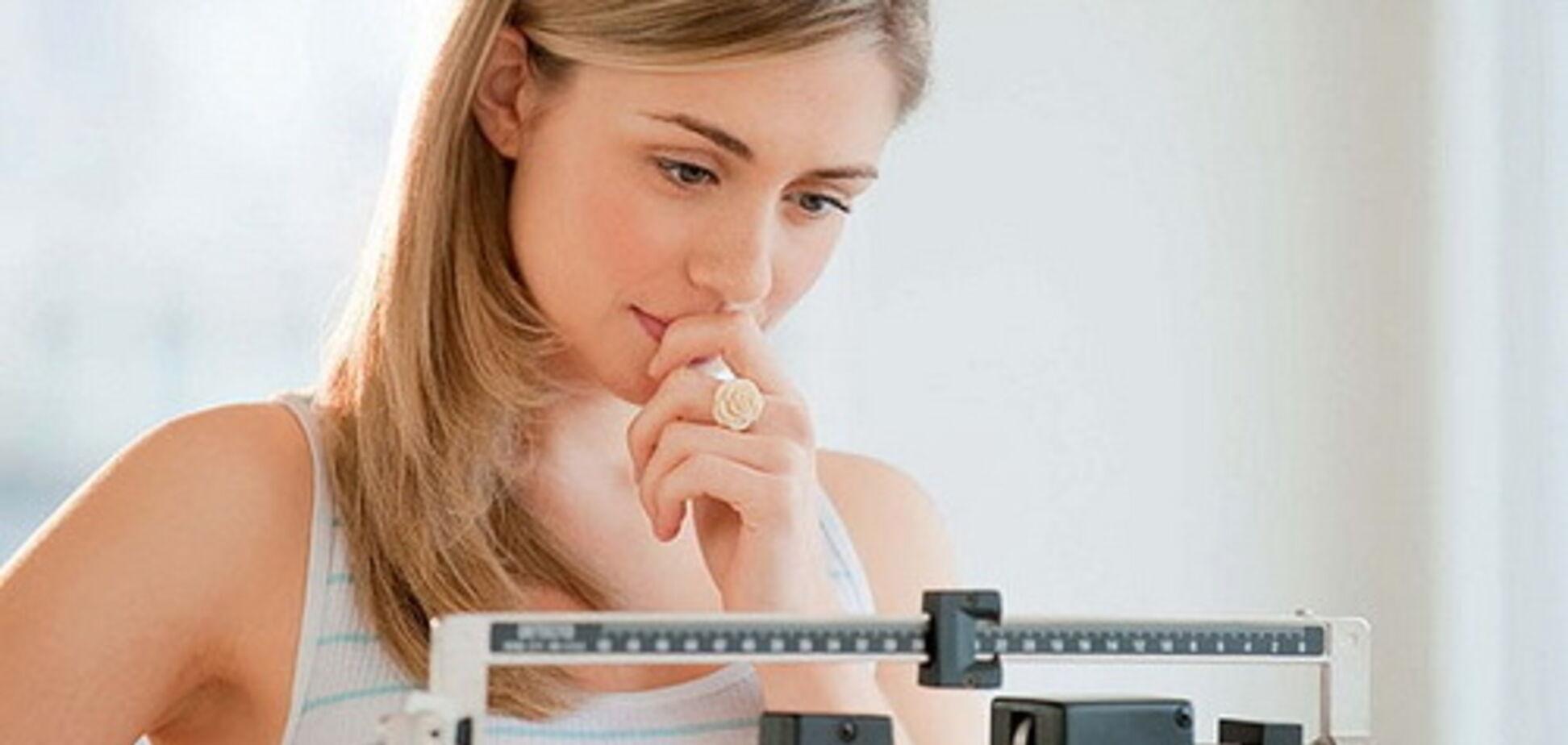 Як не набрати вагу на Великдень: топ-3 поради