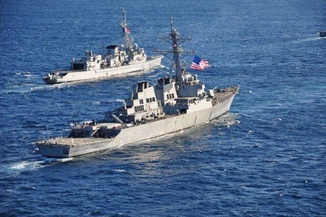Розкрилася масштабна афера Росії у Чорному морі