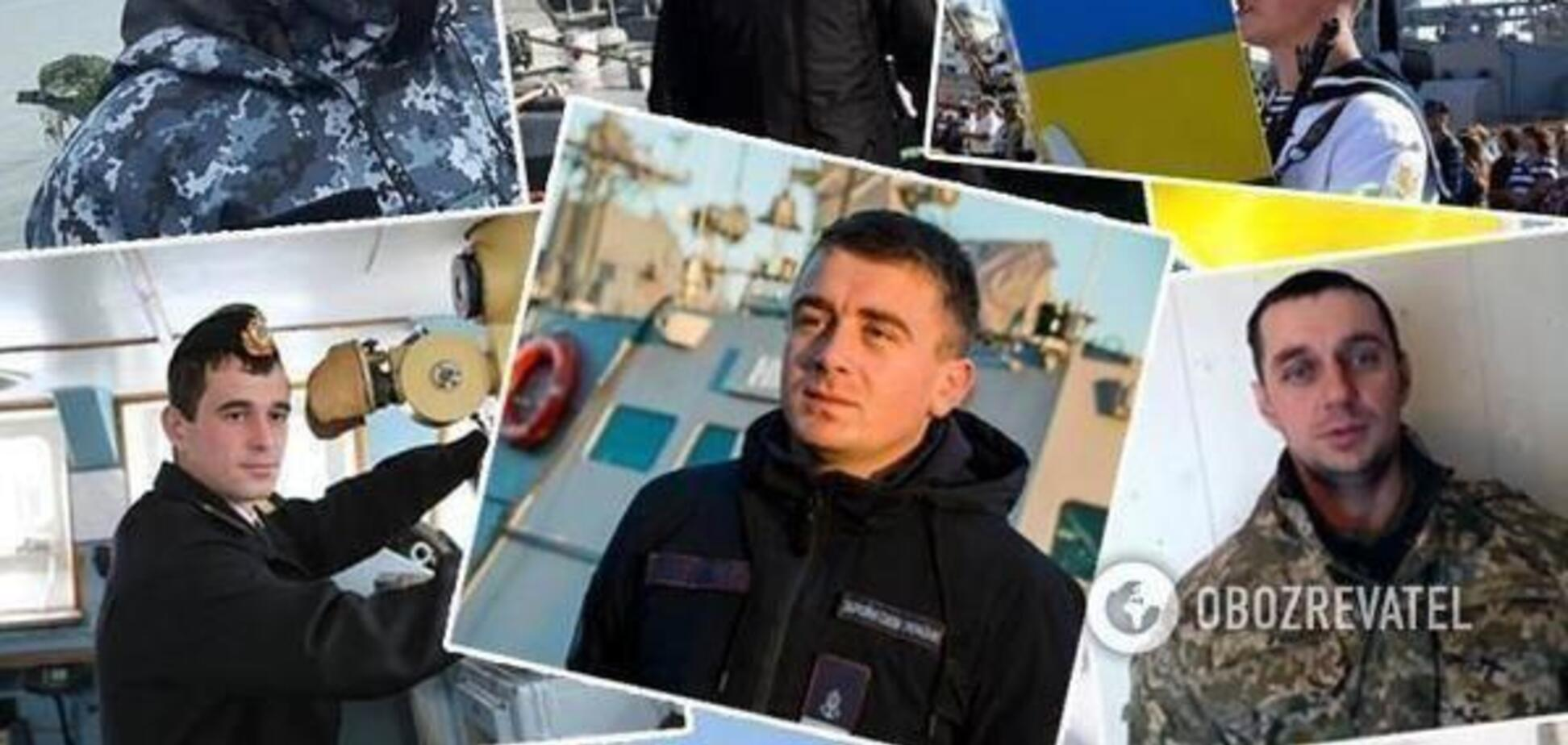 Маразм міцнішав: у Путіна запропонували обміняти українських моряків на Порошенка