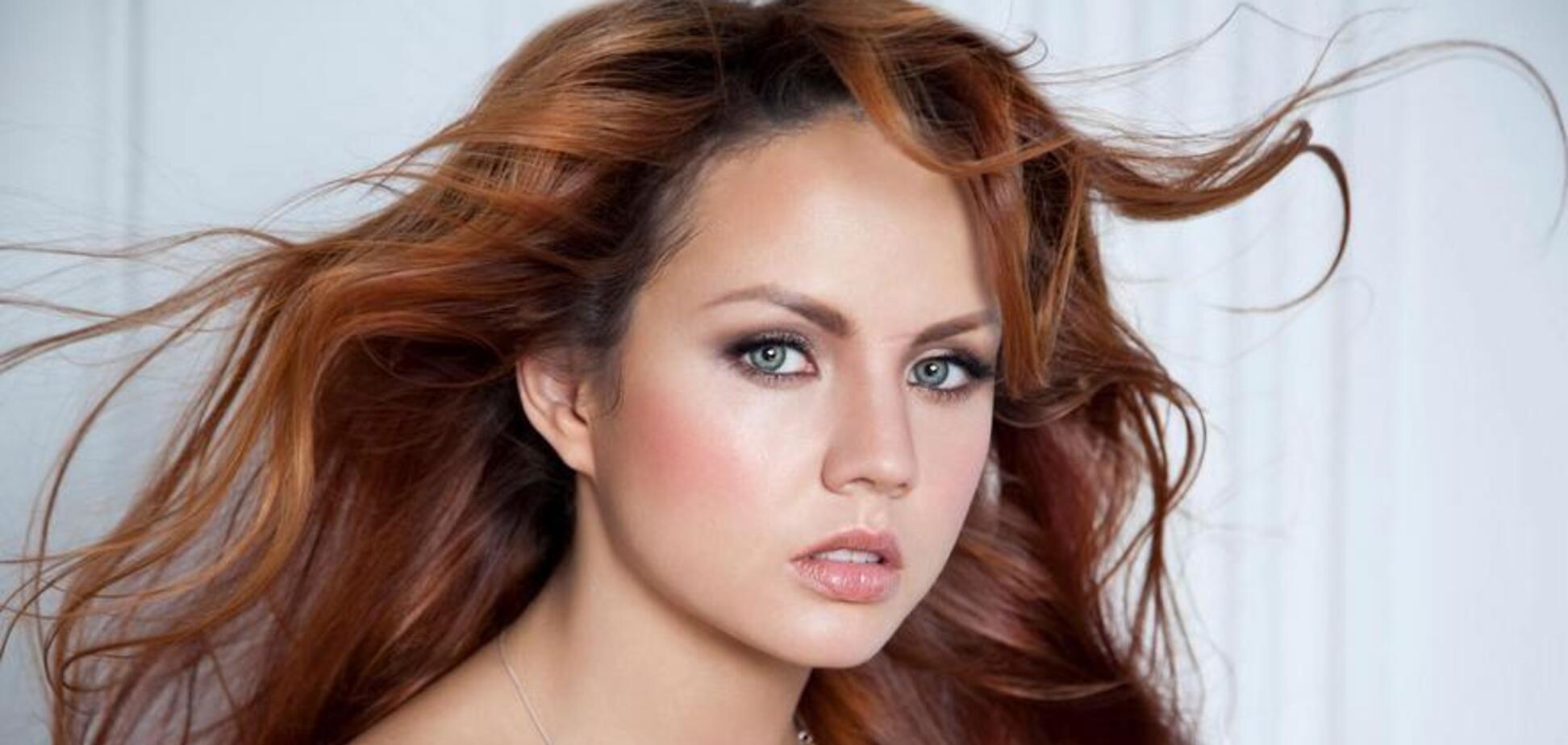 Популярна російська співачка потрапила в моторошну ДТП: перші фото