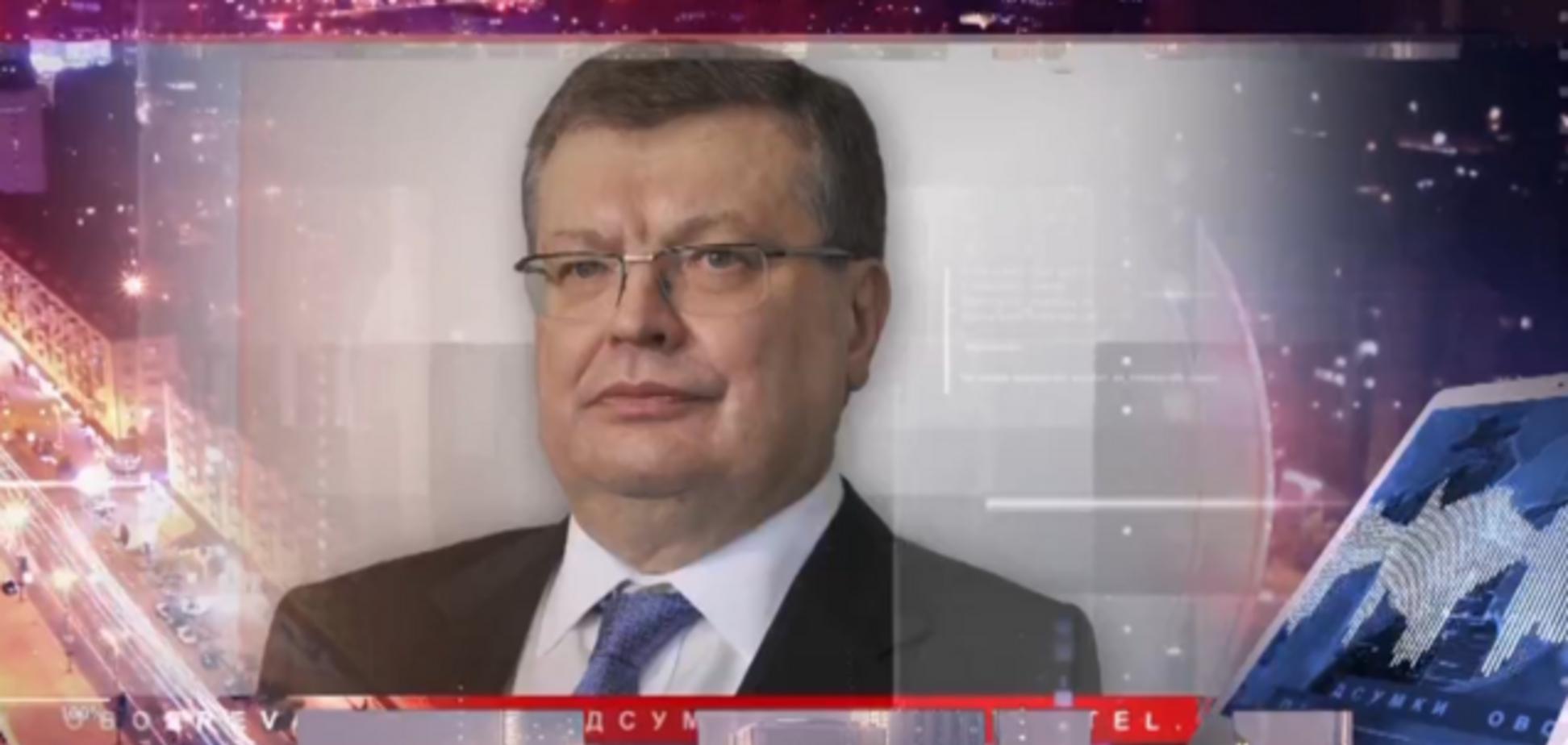 Переговори Зеленський – Путін: дипломат назвав умови західної підтримки Україні