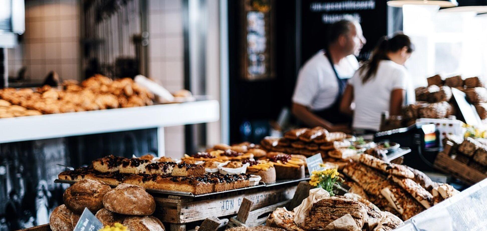 Хліб під час схуднення: дієтолог розкрила секрет вживання
