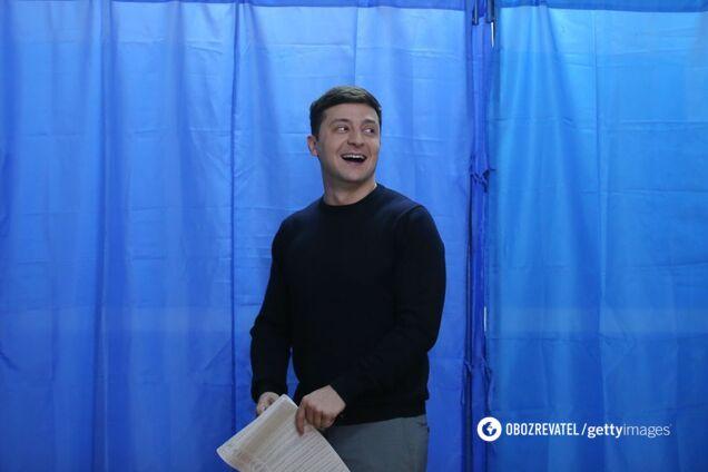 """""""Професіонали взялися за справу"""": команда Зеленського впіймалася на новому проколі з обіцянками (фото)"""