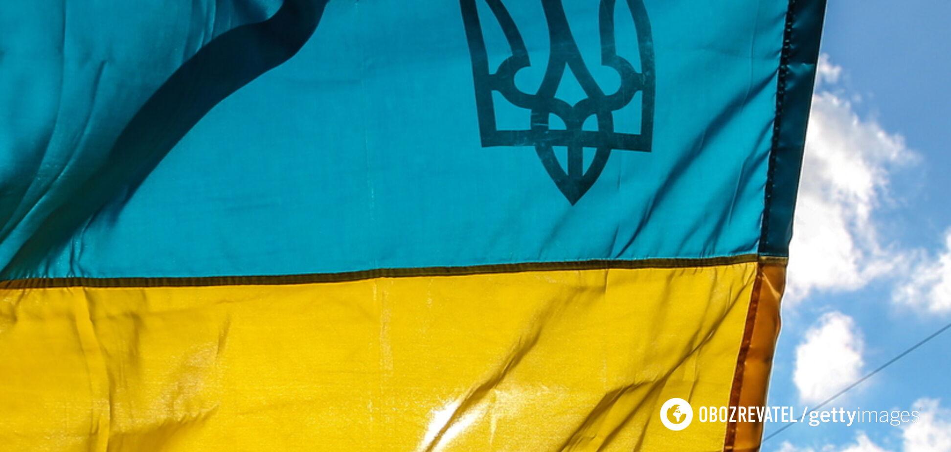 В Україні підготували нововведення для держкомпаній: що змінилося