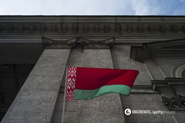 Білорусь знайшла союзника для вирішення проблем із нафтою