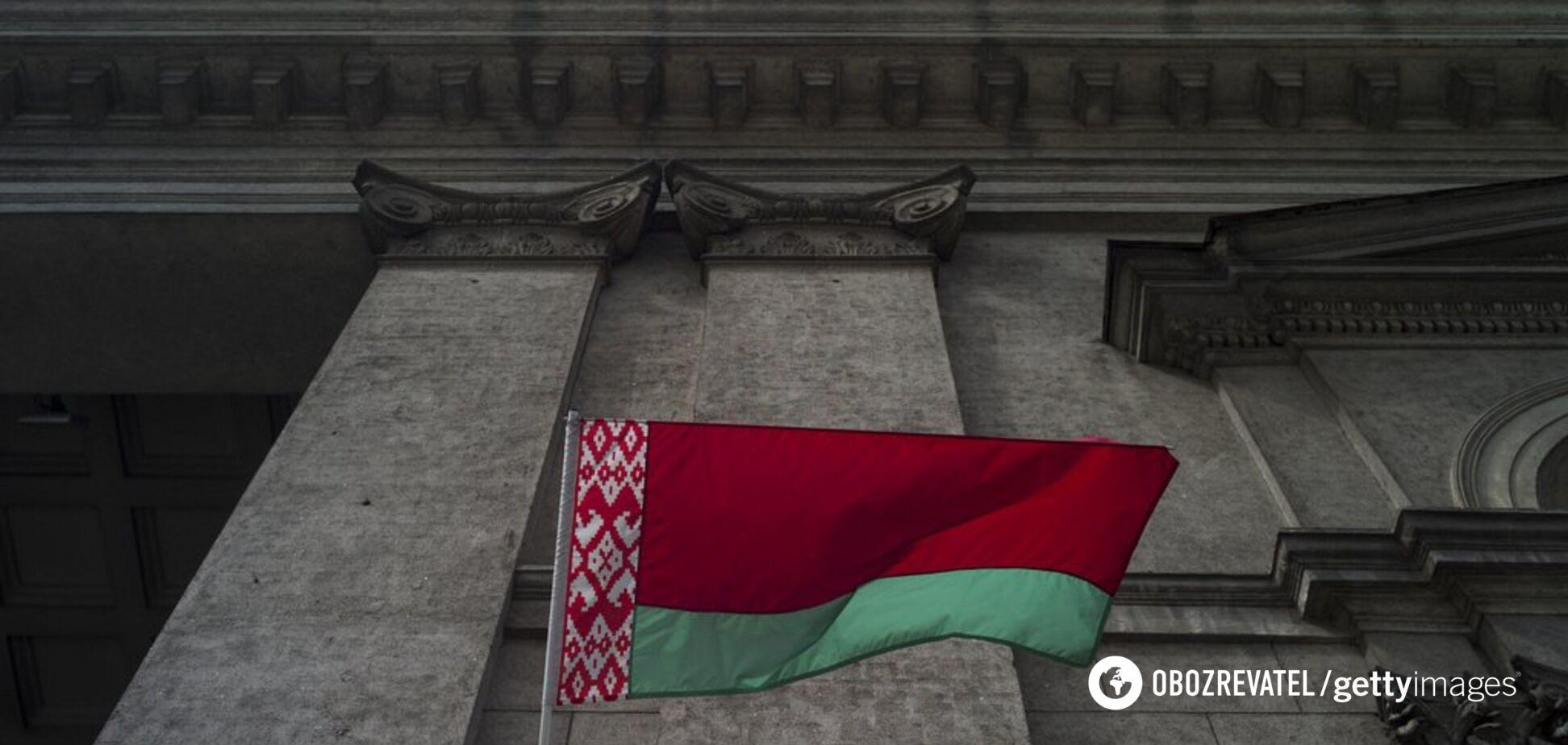 'Братський обов'язок': Білорусь знайшла союзника для вирішення серйозних проблем із нафтою
