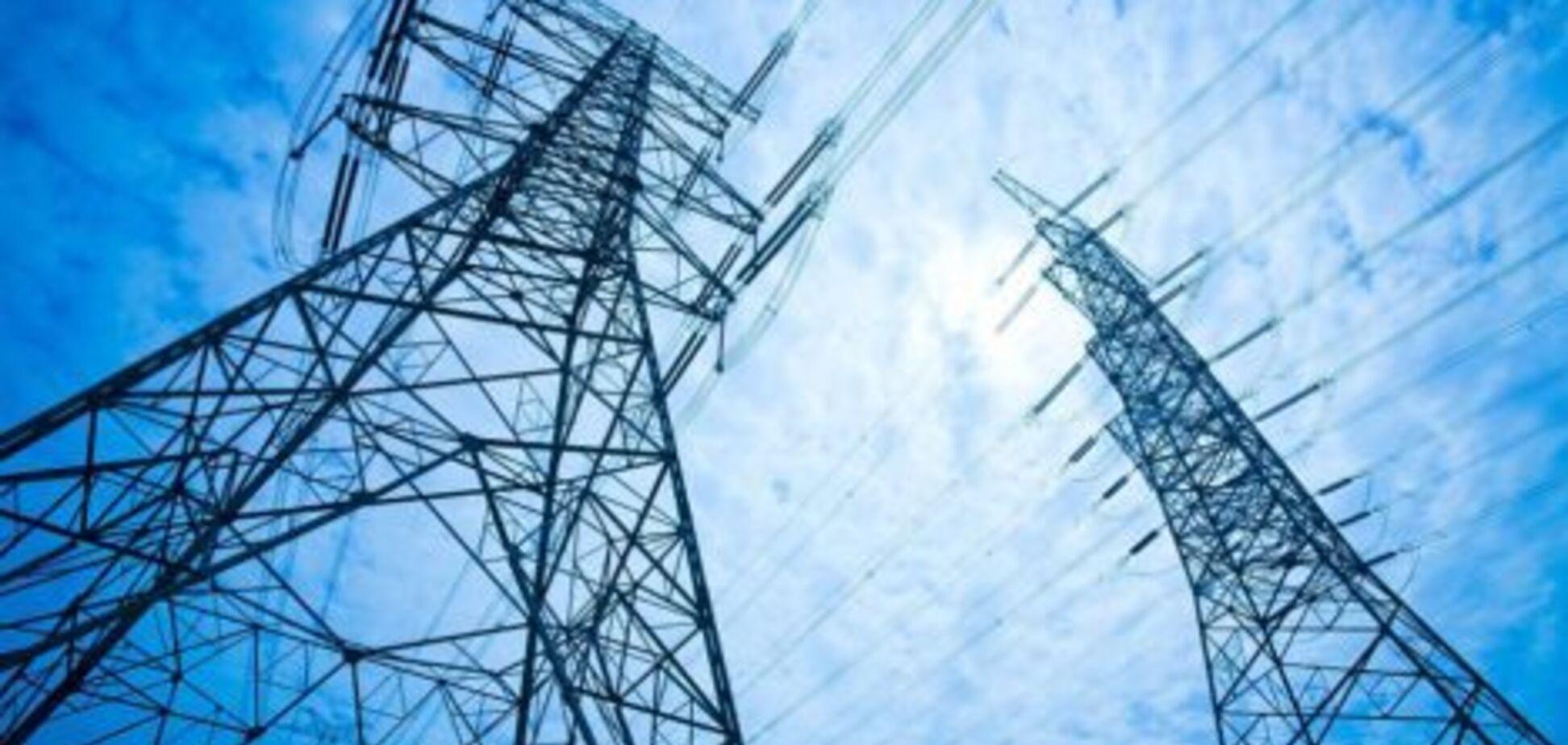 'Енергоринок' та 'Укренерго' готуються до старту нового ринку електроенергії 1 липня