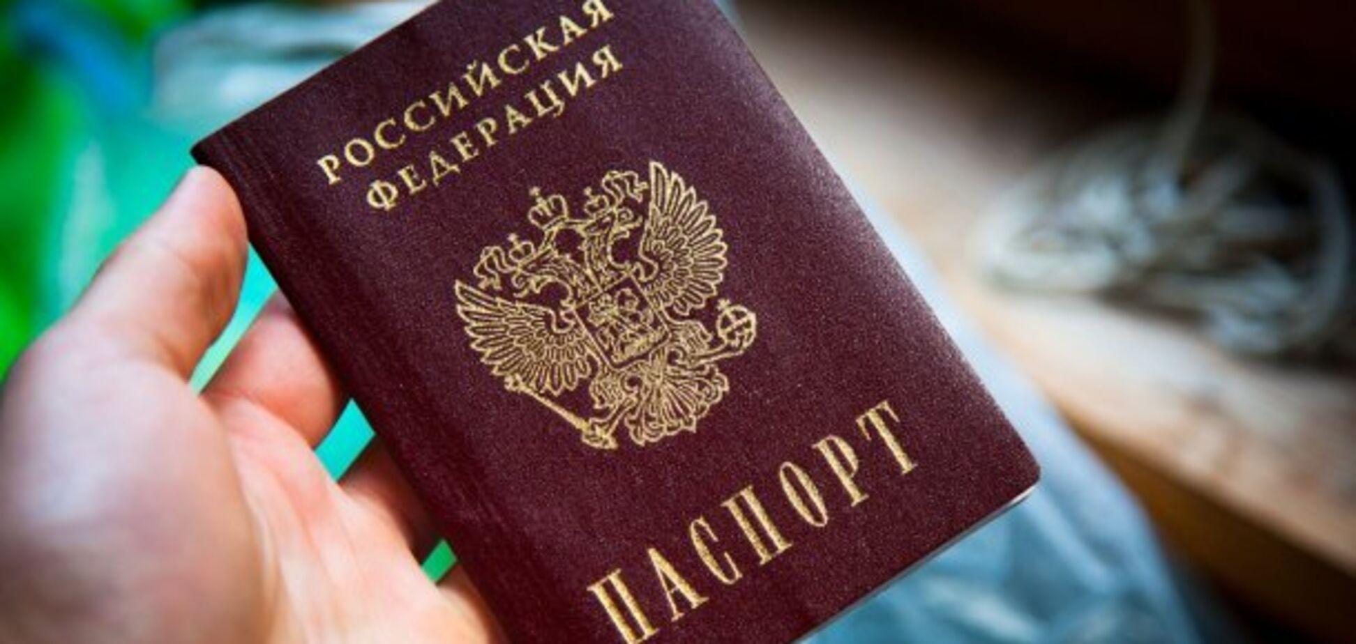 О чем вы думаете, когда кричите 'вернем Крым и Донбасс!'?
