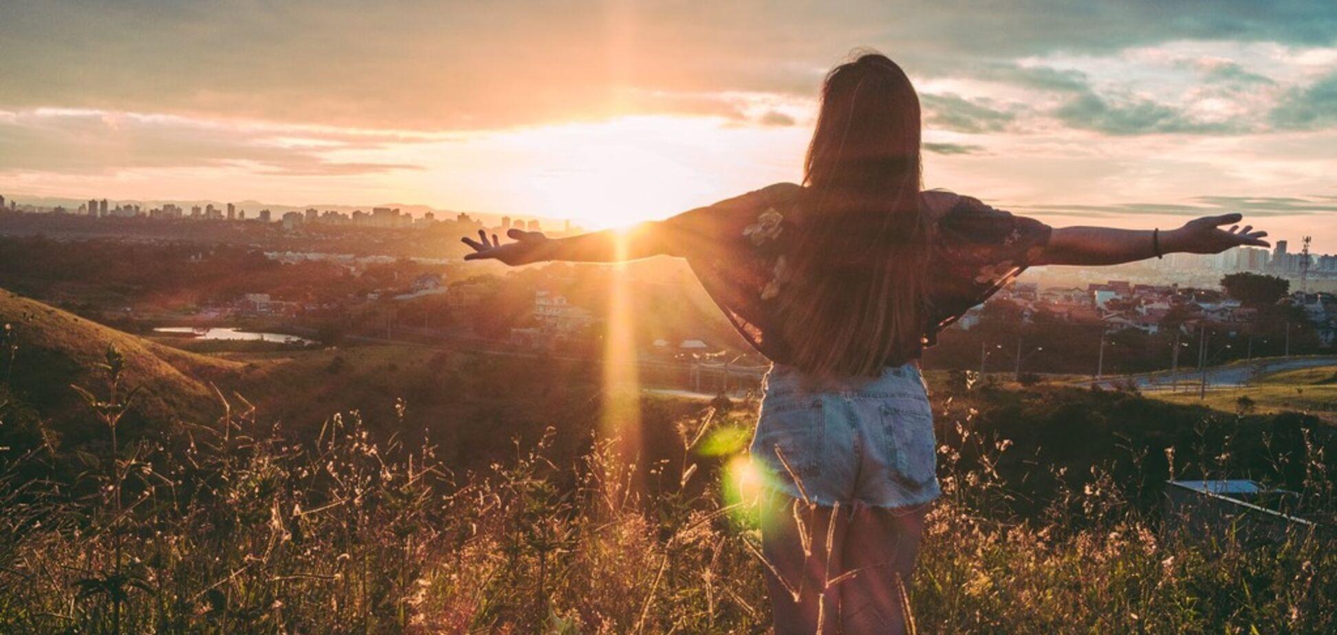 Прикмети і свята 24 квітня: чого не можна робити у Велику середу