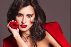 Пенелопі Крус — 45: найсексуальніші фото голлівудської актриси