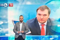 Дефіцит пального: експерт дав оцінку ризикам для України