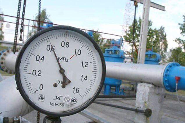 В ЄС відмовилися від брудної нафти Путіна