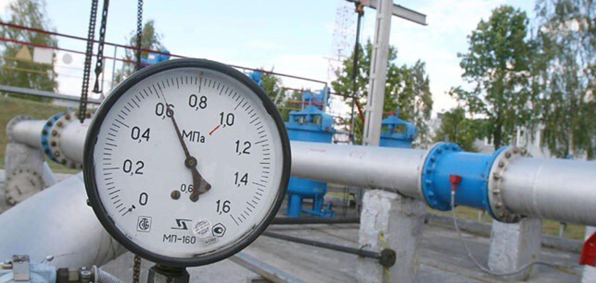 Становить загрозу Польщі та Німеччини: у ЄС відмовилися від брудної нафти Путіна