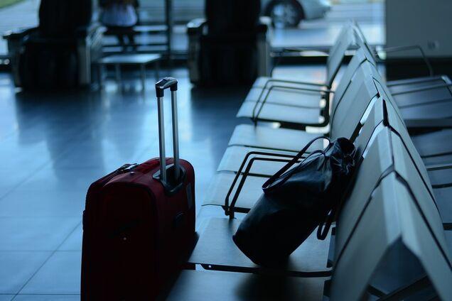 Самые странные вещи, которые творились в аэропортах и самолетах и попали на фото