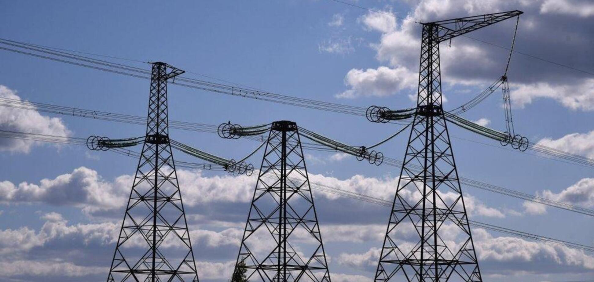 Комітет із ПЕК ВР вимагає від Гройсмана терміново скликати Координаційний центр із запуску нового ринку електроенергії