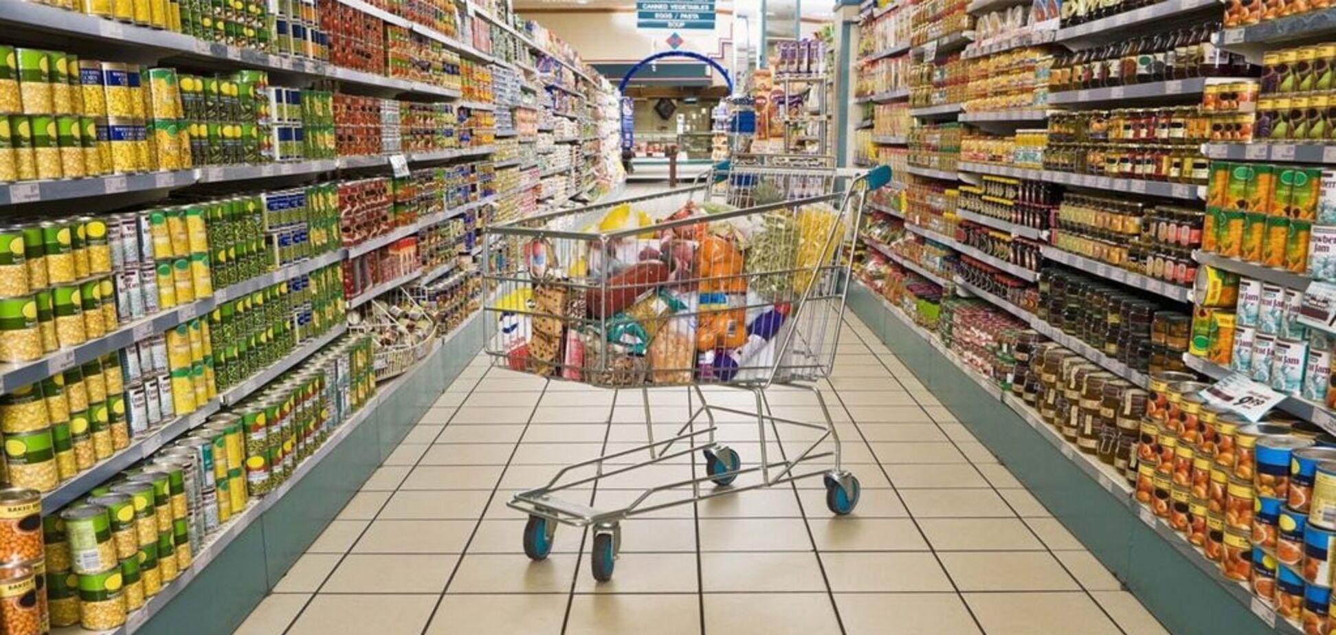 Працівники продуктових магазинів розкрили похмурі секрети і жахнули всіх